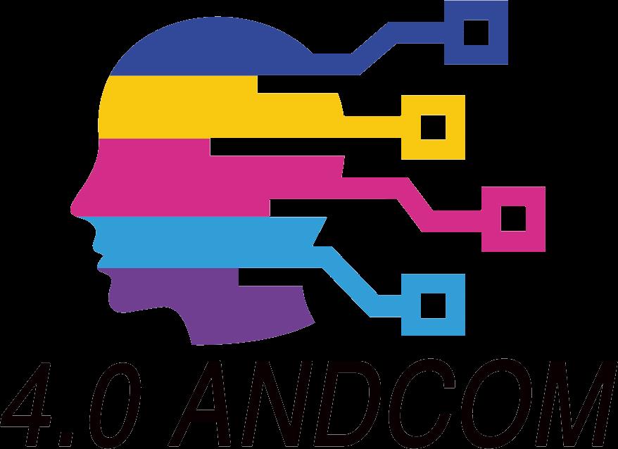 ANDCOM 4.0